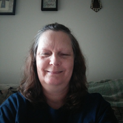 Katrina D., Care Companion in Wildwood, FL with 25 years paid experience