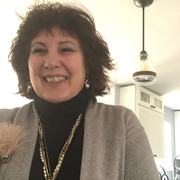Dawn C., Nanny in Cape May Court House, NJ with 30 years paid experience