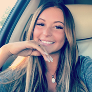 Taylor M., Babysitter in Island Park, NY with 5 years paid experience