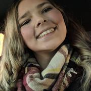 Megan M. - Dingmans Ferry Pet Care Provider