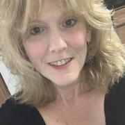 Barbara O. - Bedford Hills Babysitter