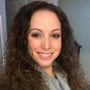 Lisa P. - Baldwinsville Babysitter