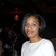 Chemere M. - Oklahoma City Care Companion