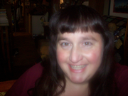 Katheleen C., Care Companion in Oklahoma City, OK with 25 years paid experience