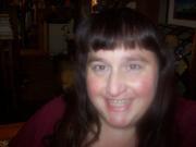 Katheleen C. - Oklahoma City Care Companion