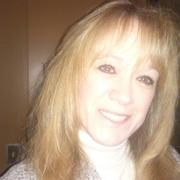 Donna C. - Meredith Care Companion