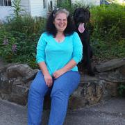 Dana B. - Jamestown Pet Care Provider