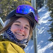 Mattie S., Babysitter in Vail, CO 81657 with 6 years of paid experience