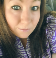 Melinda W. - Quitman Care Companion