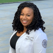 Khadesha Q., Care Companion in Tampa, FL with 1 year paid experience