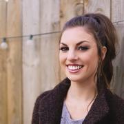 Kristen F. - Nashville Pet Care Provider