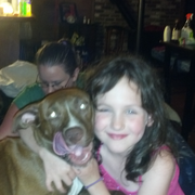 Michelle C. - Reidsville Pet Care Provider