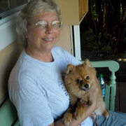 Kathy W., Pet Care Provider in Kamuela, HI 96743 with 2 years paid experience