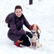 Mary S. - New York Pet Care Provider