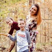Kelsey C., Babysitter in Copperas Cove, TX with 6 years paid experience
