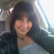 Lisa M. - Los Angeles Nanny