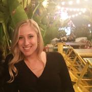 Dana K., Babysitter in Katonah, NY with 9 years paid experience