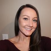 Mackenzie H., Babysitter in Newark, DE with 3 years paid experience
