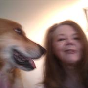 Patricia M. - Woodstock Pet Care Provider