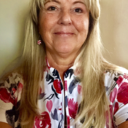 Ricki R., Child Care in Satellite Beach, FL 32937 with 5 years of paid experience