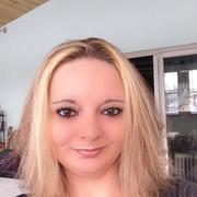 Kimberly G. - Littlestown Babysitter