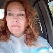 Audra S., Babysitter in Inverness, FL with 33 years paid experience