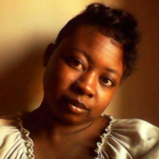"Tiffany O. - Darlington <span class=""translation_missing"" title=""translation missing: en.application.care_types.child_care"">Child Care</span>"