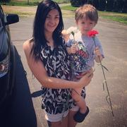 Alexandra P. - Youngwood Babysitter