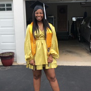 Chandell B., Babysitter in Kalamazoo, MI with 0 years paid experience