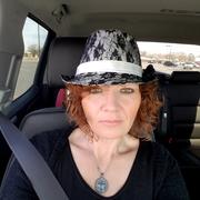 Crystal W. - Abilene Babysitter