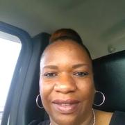 Brenda S. - Cordele Babysitter