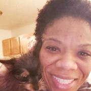 Sereena K. - Grand Prairie Care Companion