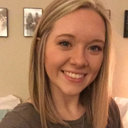 Jordan W., Babysitter in Cleveland, TN with 2 years paid experience