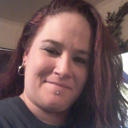 Amanda N. - Greeneville Care Companion