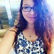 Brittany J. - Farmington Babysitter