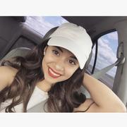 Esmeralda M. - Austin Pet Care Provider