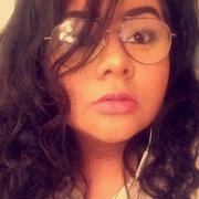Raquel M. - San Antonio Babysitter