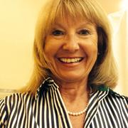 Cathy S. - Apollo Beach Care Companion