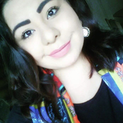 Alexandria M., Nanny in Albuquerque, NM with 5 years paid experience