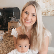 Ashley S., Babysitter in Gainesville, FL with 10 years paid experience