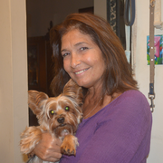 Liz R., Care Companion in Miami Beach, FL with 10 years paid experience