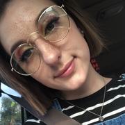 Hannah C. - Ridgefield Babysitter
