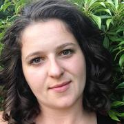 Nadia N. - Tacoma Care Companion