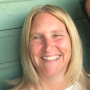 Shannon P., Pet Care Provider in Elk Grove, CA 95758 with 10 years paid experience