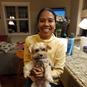 Myo K., Care Companion in Asheville, NC with 1 year paid experience