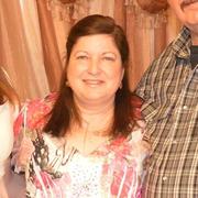 Mona E. - Vincentown Pet Care Provider