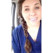 Shelynda B. - Knoxville Babysitter