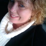 Lisa W. - Springfield Care Companion