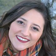Hannah S. - Centerburg Babysitter