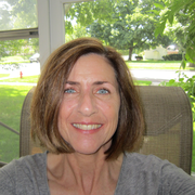Cydney U., Nanny in Northfield, MN with 20 years paid experience